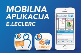 http://www.e-leclerc.si/priporocamo/mobilne-aplikacije