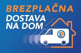 http://www.e-leclerc.si/leclerc-drive-dostava