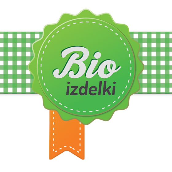 bio_izdelki_18-1_2