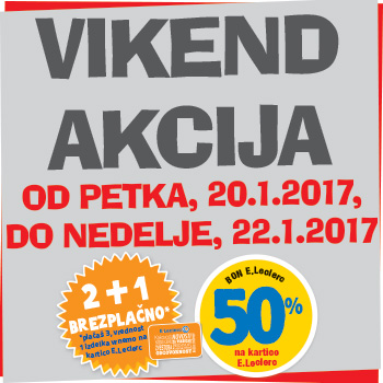 vikend_akcija_18-1_2