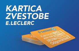 https://www.e-leclerc.si/priporocamo/kartica-e-leclerc