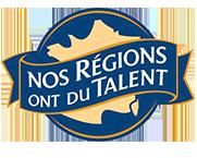 Nos Régions ont du Talent