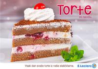 katalog_tort-2