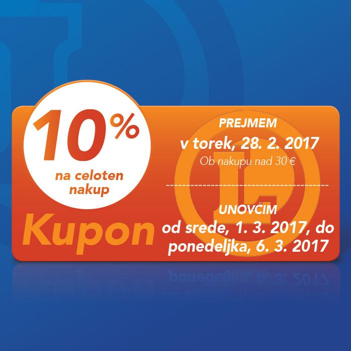 kupon10_1-3_2