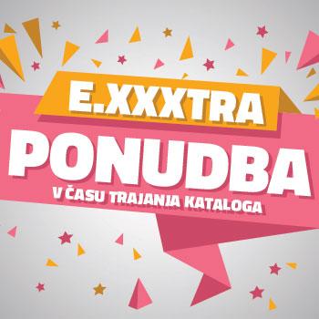 exxxtra_ponudba_26-4_2
