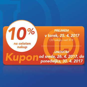 kupon10_26-4_2