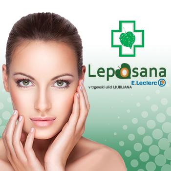 leposana_26-4_2