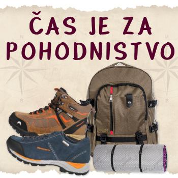 pohodnistvo_26-4_2