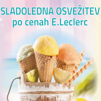 sladolednaosvezitev_26-4_2