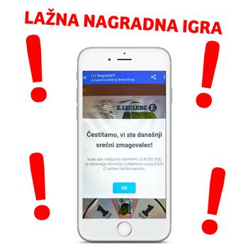 lazna_nagradna_igra_2