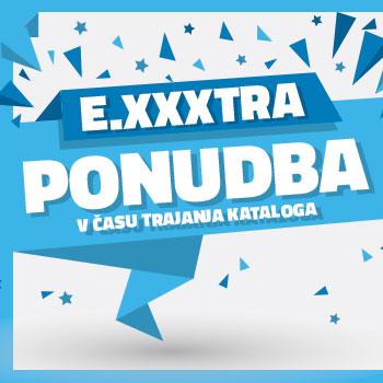 exxxtra_ponudba_12_7_2