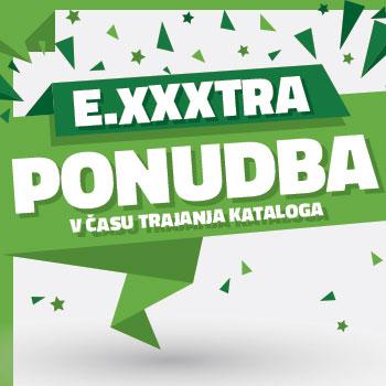 exxxtra_ponudba_19_7_2
