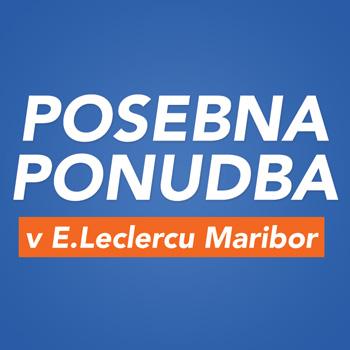 posebna_mb_12-7_2