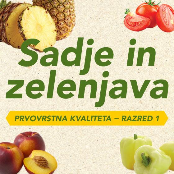 sadje_zelenjava_19_7_2-1