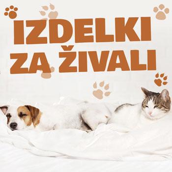 zivali_24-5_2