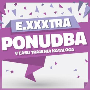 exxxtra_ponudba_20-9_2