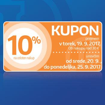 kupon_20_9_2