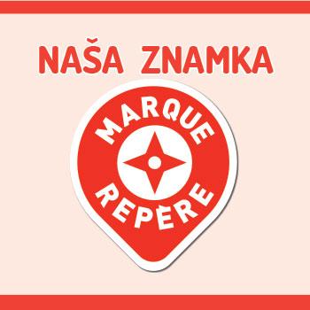 marque_repere_20-9_2