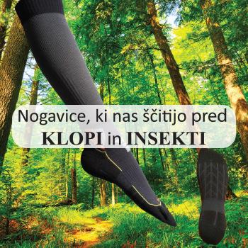 protiklopna-nogavica_2-2