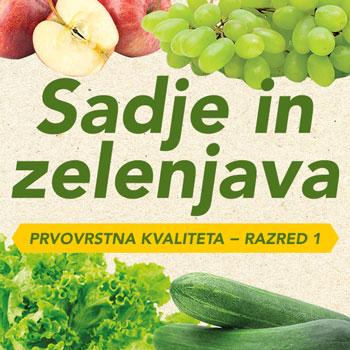 sadje_zelenjava_20-9_2