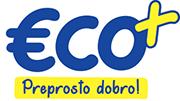 €.C.O. +