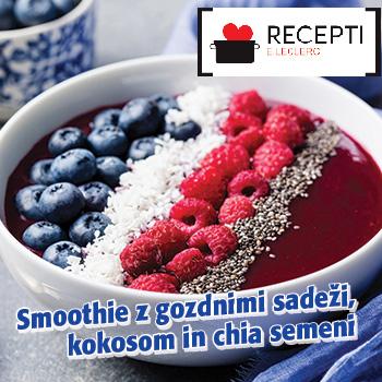 smoothie_4_4_2