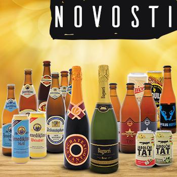 alkoholne_novosti_2