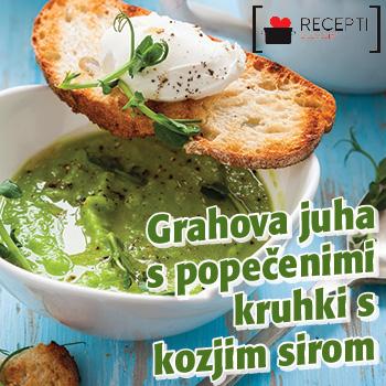 recept_11_4_2