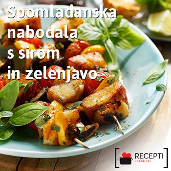 recept_3_5_2