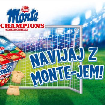SI_Sammelpromo_Champions_Banner_640x379px_SL