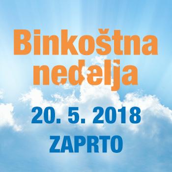 binkosti_16_5_2.2