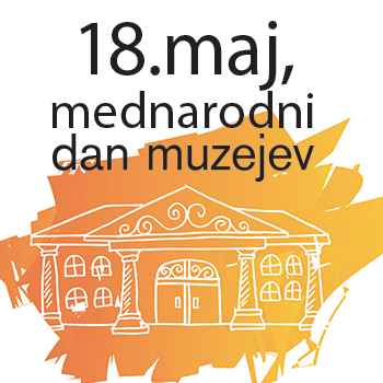 muzeji_16_5_2