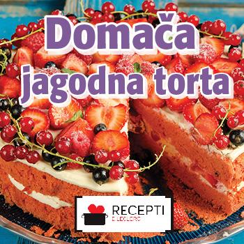 recept_30_5_2