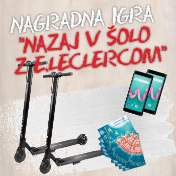 nagradnaigra_1.8_2