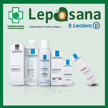 leposana_22.8_2