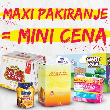 maxi-mini_22_8_2