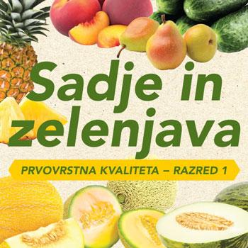 sadje_zelenjava_14.8_2
