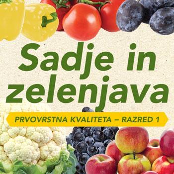 sadje_zelenjava_22.8_2